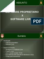 Apresentacao_SPxSL.ppt