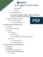 conteudo-programatico-ca600-his31.pdf