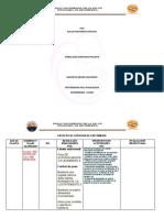 PAE caso clinico (1).doc
