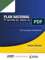 Tercer-informe-seguimiento-evaluacion-PNGRD-.pdf