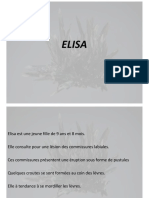 12. Dr Jean-Luc Rannou