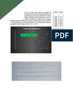Metodos Unidad 3 (1)