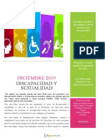 Fase 4, Sintonia con los derechos sexuales y reproductivos. 80011_47 (2).docx