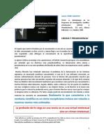 ciencia y pseudociencia  (1).docx
