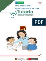 PLAN_DE_TOECE_-Institucional-2020