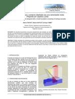 Complejo_de_oficinas_y_comercio_disenado_con_una_cimentacion_mixta_integrada_por_zapatas_y_pilas
