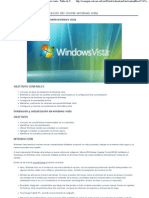 01_WinV_Configuracion Del Cliente Windows Vista
