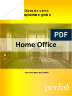 Ebook HOME OFFICE 2020.pdf.pdf