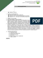 6° EXAMEN INTEGRADOR listo.docx