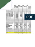 presupuesto (1).xlsx