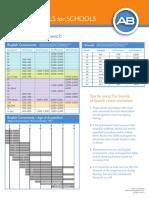 3-01066-B-6_Sounds of Speech-FNL.pdf
