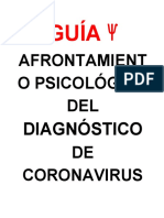 AFRONTAMIENTO PSICOLOGICO CORNA VIRUS 19.pdf