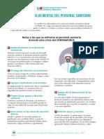 Salud Mental COVID19.pdf.pdf.pdf.pdf