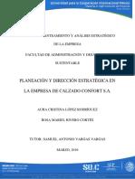 casoprcticodireccinestratgica-160316033747