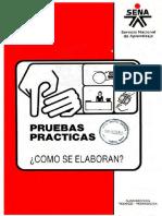 pruebas_practicas_como_se_elaboran02.pdf