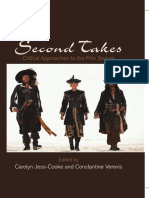 Second Takes Critical Approaches to the Film Sequel by Carolyn Jess-cooke, Constantine Verevis (z-lib.org).pdf