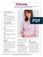 VKF08-tie-top.pdf