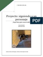 proyecto-bernhart.pdf