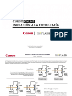 CURSO-DE-INICIACIÓN-A-LA-FOTOGRAFÍA.-CANON-_-TOO-MANY-FLASH.pdf