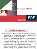 SISTEMAS ETICOS (UNIDAD 3).pptx