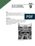 Geografia Economica aula 9.pdf