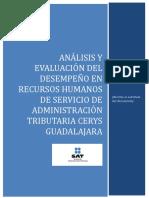 INFORME-TECNICO-DEL-PROYECTO-1-Recuperado.docx