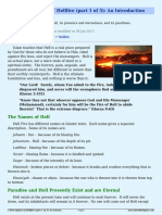 a_description_of_hellfire_part_1_of_5_344_en