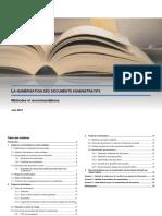 Guide_numerisation_documents_administratifs_VF%282019-06-17%29