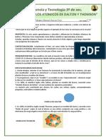 CIENCIA Y TECNOLOGIA 3º lección 1.docx resuelto todo.docx