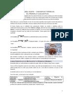 pendulo hebreo 1.pdf