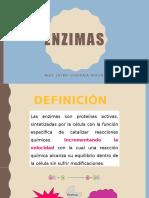 Tema 2_Enzimas_Pr