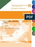 GUIA ESTETICA Y BELLEZA LITERARIA.pdf