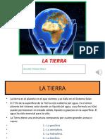 CAPAS DE LA TIERRA 6.ppt