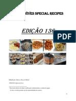 RECEITAS_FB_136.pdf