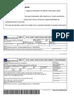 c95d989f-b1c3-4bc5-8637-8a04a76db8db.pdf