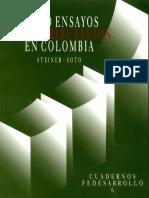 CDF_No_6_Enero_1999.pdf