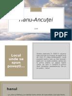 Hanu-Ancutei.pptx