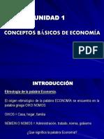 TEMA 1 Conceptos Basicos de Economia.pdf