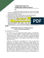 Farhandian - B. LKS Covid-19.docx