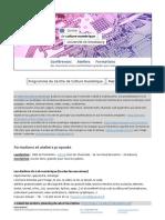 Programme-CCN_v190228