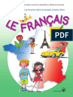 Limba Franceza, nivelul A1 (a.2019).pdf
