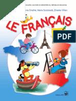 Limba Franceza, nivelul A1.1 (a.2019).pdf