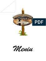 Microsoft Word - Meniu.docx