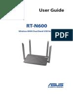 E11273_RT_N600_Manual