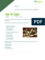 Lección 2.1.pdf