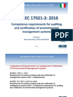 6946_8_ISO_IEC_17021_2_2016___Competence_requirements___21_22_12_2016.pdf
