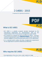 iso140012015-180624032508
