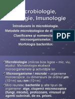 01.Introducere-Microbiologie