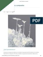 Unidad 5. Moléculas y compuestos.pdf