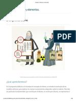 Unidad 4. Átomos y elementos_.pdf